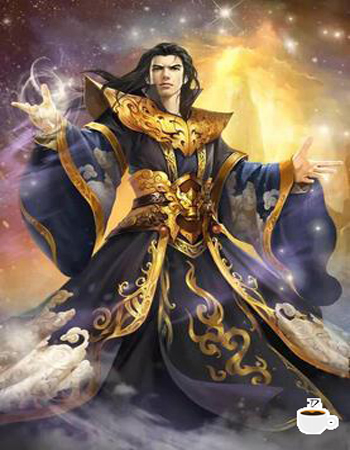 Đọc truyện Hoàng Đế Thật Sự tác giả Cà Di Tiếng Việt bản dịch full mới nhất, ảnh đẹp chất lượng cao, đọc miễn phí, cập nhật nhanh và sớm nhất tại website cafesuanovel.com.